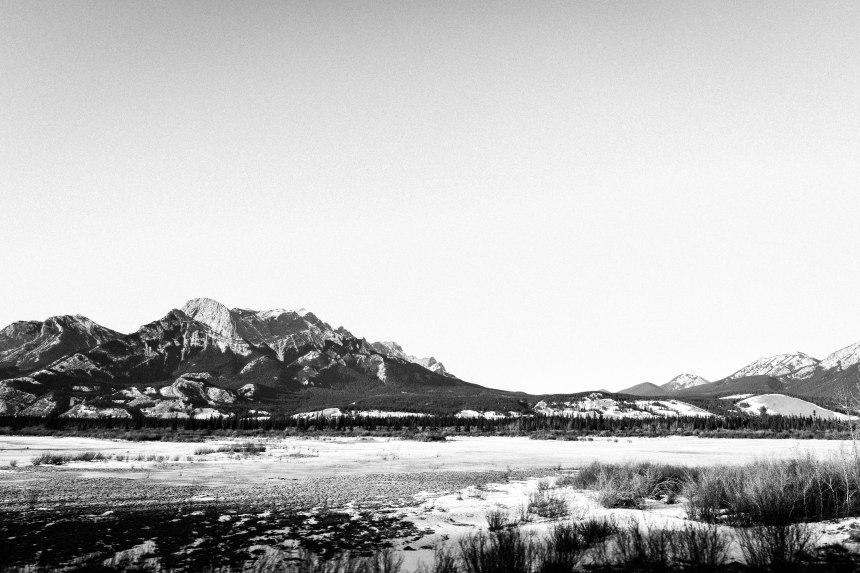 Mountains (67)